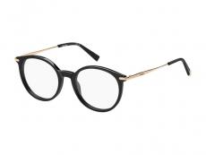 Brýlové obroučky Max Mara - Max Mara MM 1303 807