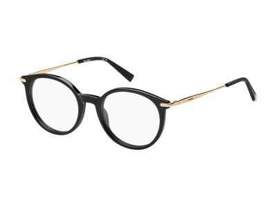 Brýlové obroučky Max Mara MM 1303 807