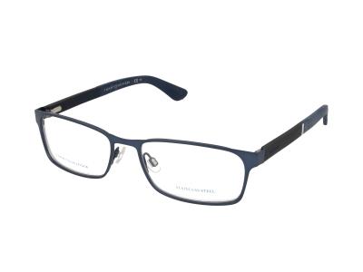 Brýlové obroučky Tommy Hilfiger TH 1479 PJP