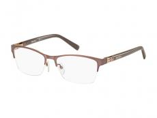 Brýlové obroučky Max Mara - Max Mara MM 1236 D2E