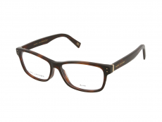 Dioptrické brýle Marc Jacobs - Marc Jacobs Marc 127 ZY1