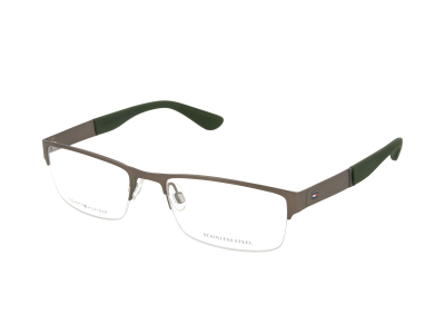 Brýlové obroučky Tommy Hilfiger TH 1524 09Q