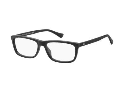 Brýlové obroučky Tommy Hilfiger TH 1526 003