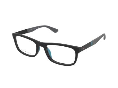 Brýlové obroučky Tommy Hilfiger TH 1522 003
