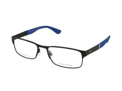 Brýlové obroučky Tommy Hilfiger TH 1523 003