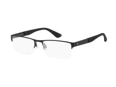 Brýlové obroučky Tommy Hilfiger TH 1524 003