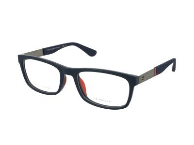 Brýlové obroučky Tommy Hilfiger TH 1522 PJP