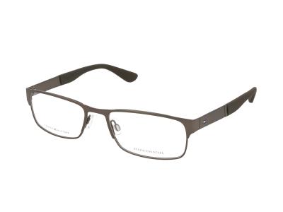 Brýlové obroučky Tommy Hilfiger TH 1523 XL7