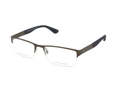 Brýlové obroučky Tommy Hilfiger TH 1524 R80