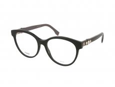 Dioptrické brýle Panthos - Fendi FF 0275 807