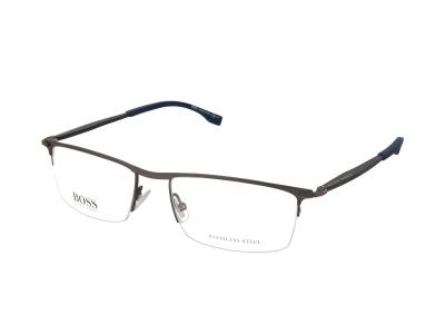 Brýlové obroučky Hugo Boss Boss 0940 2P5