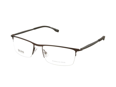 Brýlové obroučky Hugo Boss Boss 0940 2P4
