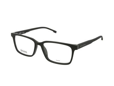 Brýlové obroučky Hugo Boss Boss 0924 807