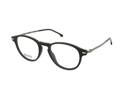 Brýlové obroučky Hugo Boss Boss 0932 807