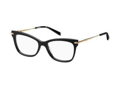 Brýlové obroučky Max Mara MM 1309 807