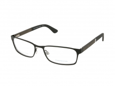 Dioptrické brýle Tommy Hilfiger - Tommy Hilfiger TH 1479 807