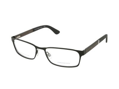 Brýlové obroučky Tommy Hilfiger TH 1479 807