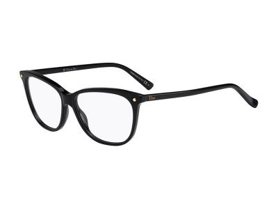 Brýlové obroučky Christian Dior CD3270 807