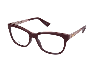 Brýlové obroučky Christian Dior DioramaO1 F8P