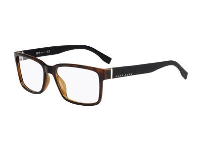 Brýlové obroučky Hugo Boss Boss 0831 Z2I