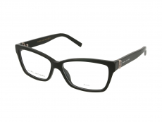 Dioptrické brýle Marc Jacobs - Marc Jacobs MARC 113 807