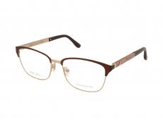 Dioptrické brýle Jimmy Choo - Jimmy Choo JC192 4IN