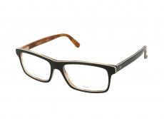 Dioptrické brýle Tommy Hilfiger - Tommy Hilfiger TH 1328 UNO