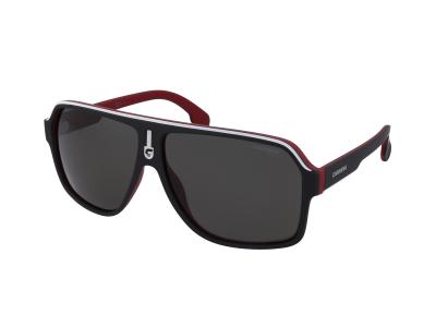 Sluneční brýle Carrera Carrera 1001/S BLX/M9
