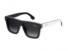 Sluneční brýle Carrera - Carrera CARRERA 1010/S 807/9O