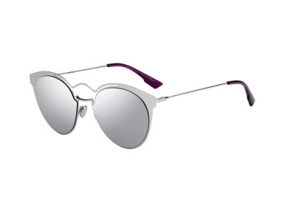 Sluneční brýle Christian Dior Diornebula 010/0T