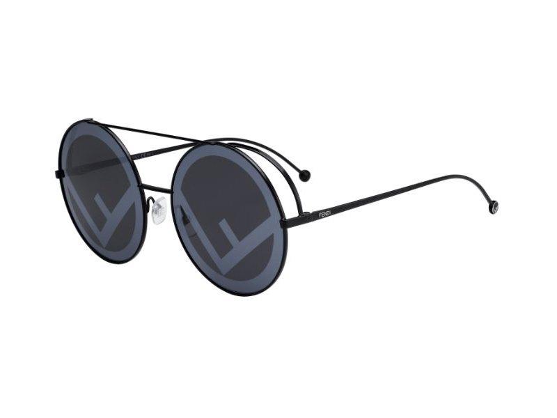 Sluneční brýle Fendi FF 0285/S 807/MD