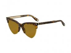 Extravagantní sluneční brýle - Givenchy GV 7078/S 086/70