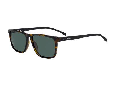Sluneční brýle Hugo Boss Boss 0921/S 086/QT