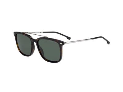 Sluneční brýle Hugo Boss Boss 0930/S 086/QT