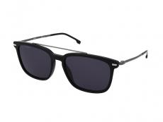 Sluneční brýle Hugo Boss - Hugo Boss Boss 0930/S 807/IR