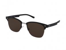 Sluneční brýle Browline - Hugo Boss Boss 0934/N/S 003/70