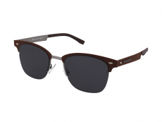 Sluneční brýle Browline - Hugo Boss Boss 0934/S 09Q/2K