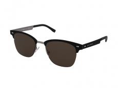 Sluneční brýle Browline - Hugo Boss Boss 0934/S 807/70