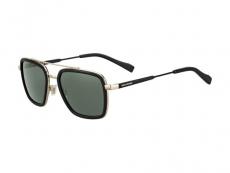 Sluneční brýle Hugo Boss - Boss Orange BO 0306/S 807/QT