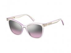 Sluneční brýle Cat Eye - Marc Jacobs MARC 223/S 141/SC