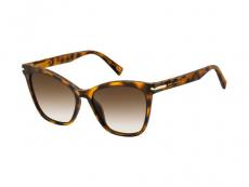 Sluneční brýle Cat Eye - Marc Jacobs MARC 223/S 581/HA