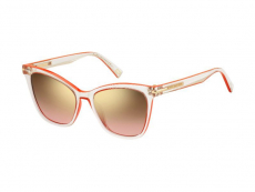 Sluneční brýle Cat Eye - Marc Jacobs MARC 223/S 6OC/M2