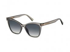 Sluneční brýle Cat Eye - Marc Jacobs MARC 223/S R6S/9O