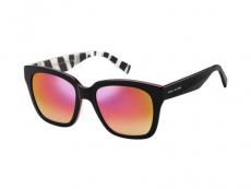 Sluneční brýle Marc Jacobs - Marc Jacobs MARC 229/S 2PM/VQ