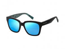 Sluneční brýle Marc Jacobs - Marc Jacobs MARC 229/S 2PO/3J