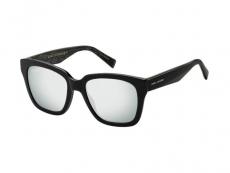Sluneční brýle Marc Jacobs - Marc Jacobs MARC 229/S NS8/T4