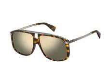 Sluneční brýle Marc Jacobs - Marc Jacobs MARC 243/S 086/UE