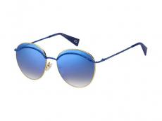 Sluneční brýle Marc Jacobs - Marc Jacobs MARC 253/S PJP/KM