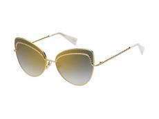 Sluneční brýle Cat Eye - Marc Jacobs MARC 255/S J5G/FQ