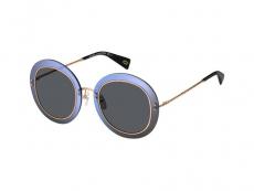 Kulaté sluneční brýle - Marc Jacobs Marc 262/S EL9/IR